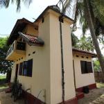 Rural Lanka Stay, Batticaloa