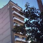 Фотографии отеля: Loft Pedro Mendez, Посадас