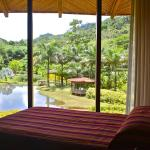 Hotel Pictures: Macaw Eco-Lodge, Delicias