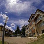Fotos de l'hotel: Quinta Luna Bariloche, San Carlos de Bariloche