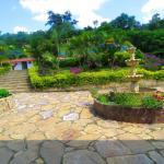 Hotel Pictures: Hotel Campestre Itaca, La Vega