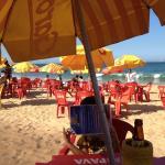 Apartamento Praia de Itaparica, Vila Velha