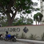 Hotel Pictures: Apartamento Playa Almendro Resort, Tonsupa