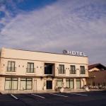 酒店图片: Hotel Bakarni Lonac, Brčko