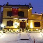 Tala Boutique Hotel,  Bursa
