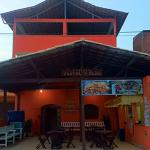 Hotel Pictures: Pousada Portal da Ilha, Itaoca