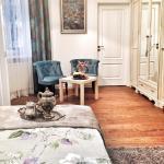 Apartment Natalya, Lviv