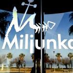 Residence Miljunka, Sant'Agata di Militello