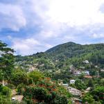 Villa Nine Kandy,  Kandy