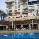 Andromeda Breeze - Vacation Apartment in Tel Aviv Yafo, Tel Aviv