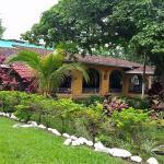 Refugio Campestre El Laguito,  Villavicencio