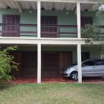 Hotel Pictures: Casa Temporada em Cidreira, Cidreira