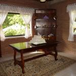 Hotel Pictures: Pousada, Restaurante Senhora de Engenho, Cabo de Santo Agostinho