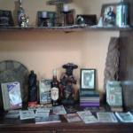 Hotellikuvia: Hostal Travellers, Salta