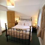 Hotel Pictures: The Blacksmith's House B+B, Brockenhurst