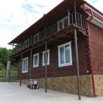 Guest house Olimpiya,  Kislovodsk