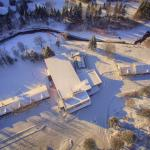 Sun & Ski Inn and Suites,  Stowe
