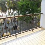 Apartamento Edificio Fuentemar, Santa Marta