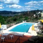 Refugio Playa Perelli,  Villa Carlos Paz