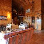 Hotel Pictures: Villa Tarahuin, Chonchi