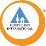 Hotellbilder: Hi Patagonia, Puerto Madryn