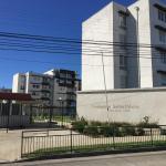 Hotel Pictures: Departamento Jardin Urbano 2 Valdivia, Valdivia