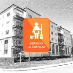 Hotellikuvia: Rincón del Sol, Pinamar