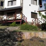 酒店图片: Casas Altas VGB, Villa General Belgrano