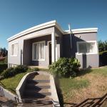 Casa en Balneario Sol y Rio, Villa Carlos Paz