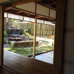 Zen Home Resort & Garden @ Phayao, Phayao