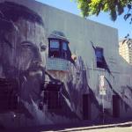 Hostel Plus Collingwood, Melbourne