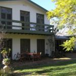 Fotos de l'hotel: The Pelican Bed and Breakfast, Wangaratta
