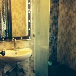 1 BHK Independent Apartment In Hauz khas, New Delhi