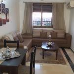 Sedo Apartments, Marrakech