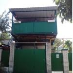Apartament on Pavlika Morozova 46, Novorossiysk