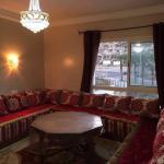 Appartement Marina Agadir, Agadir