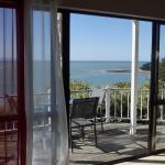 Beachview Villa, Nelson