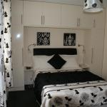 Eske Villa Bed and Breakfast,  Donegal