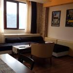 Hotel Pictures: Yana Apartments, Sandanski