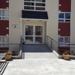 Hotel Pictures: Aparments R&G Puerto Montt, Puerto Montt