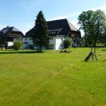 Hermeshof und Biohaus, Titisee-Neustadt