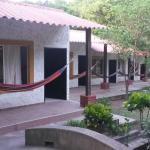 Hotel Pictures: La Granja, Valledupar