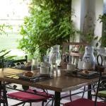 Hotellbilder: Estancia La Margarita, Tapalqué