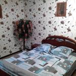 Apartments on Kalvariyskaya 54/2, Minsk