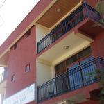 Hotel Pictures: Honey Land Hotel Lalibela, Lalībela