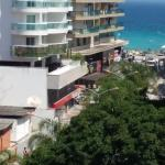 Summer Dream, Cabo Frio