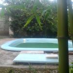 Zdjęcia hotelu: B&B Viajeros, Alta Gracia