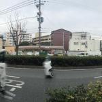 CL House, Osaka