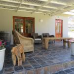 303 7th Street Holiday Home,  Hermanus