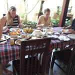 Weligama Bay Eco Villa, Weligama